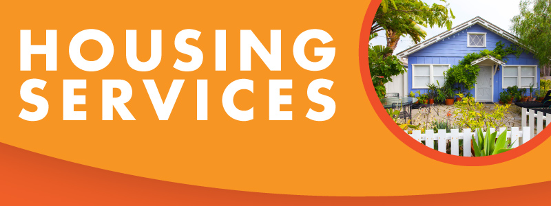 Housing Services